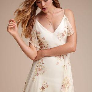 BHLDN Bridesmaid Dress: Jenny Yoo Prim Dress